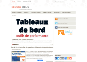 ebooks-biblio.blogspot.fr