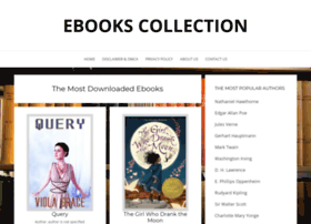 ebooks-collection.info