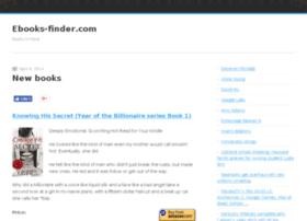 ebooks-finder.com