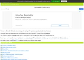 ebooks-for-all.com