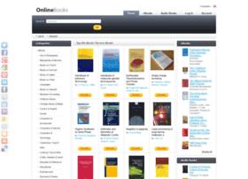 ebooks-for-life.com