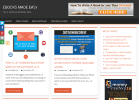 ebooks-made-easy.com