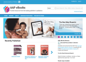 ebooks.aap.org