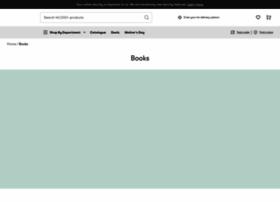 ebooks.bigw.com.au