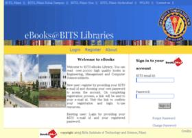 ebooks.bits-pilani.ac.in