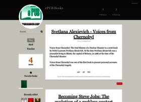 ebooks.booklikes.com