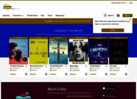 ebooks.cantonpl.org