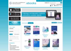 ebooks.cap.org