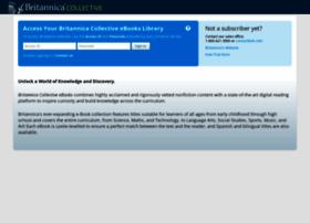 ebooks.eb.com