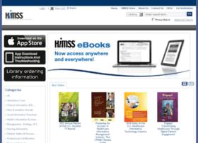 ebooks.himss.org
