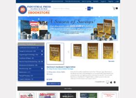 ebooks.industrialpress.com