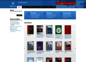 ebooks.iospress.nl