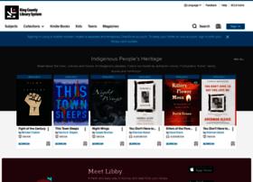 ebooks.kcls.org