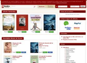 ebooks.lecturalia.com