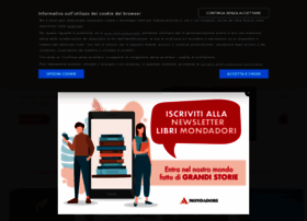 ebooks.librimondadori.it
