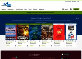 ebooks.mdpls.org