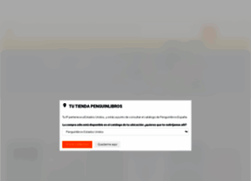 ebooks.megustaleer.com