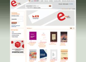 ebooks.mruni.eu
