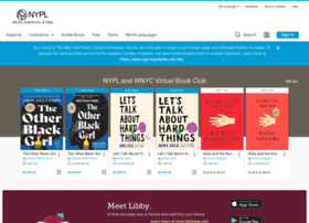 ebooks.nypl.org