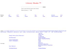 ebooks.readbook5.com