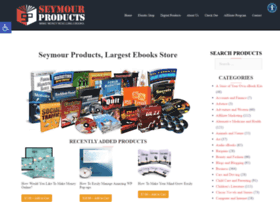 ebooks.seymourproducts.com