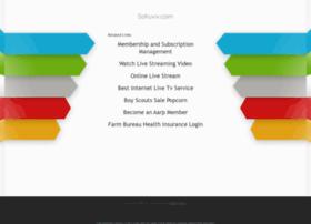 ebooks.sohuvv.com