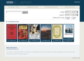 ebooks.wsd.net