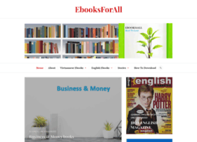 ebooks4all4all.wordpress.com