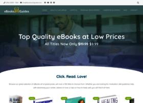ebooksandguides.com