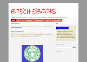 ebooksbtech8.blogspot.com