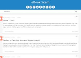 ebookscam.com