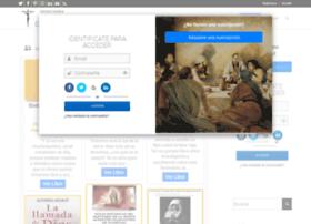 ebookscatolicos.com