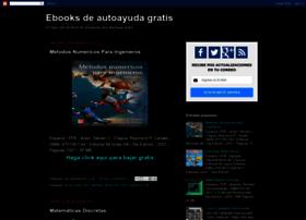 ebooksdeautoayudagratis.blogspot.com.ar