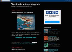 ebooksdeautoayudagratis.blogspot.com