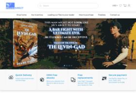ebooksdirect.dianeduane.com