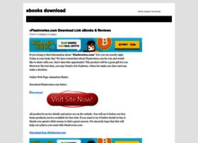 ebooksdownload.blogrip.com