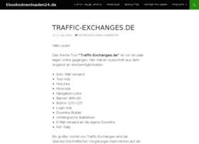 ebooksdownloaden24.de
