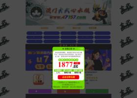 ebooksduweb.com