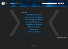 ebooksession.com