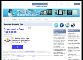 ebooksforipad.net