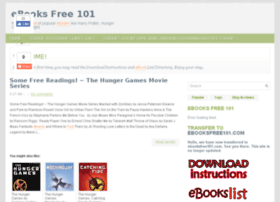 ebooksfree101.blogspot.com