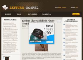 ebooksgospel.com.br