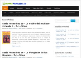 ebooksgratis.co