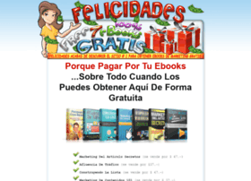 ebooksgratis.info