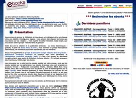 ebooksgratuits.com