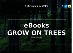 ebooksgrowontrees.com