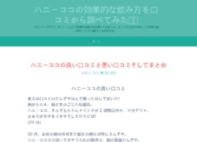 ebookshopper.net