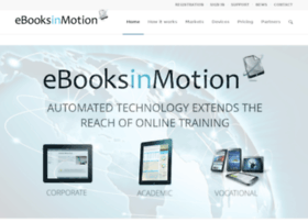 ebooksinmotion.com