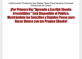 ebooksirresistibles.com