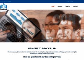 ebookslab.info